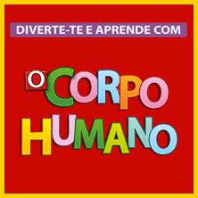cuerpo-humano_PT