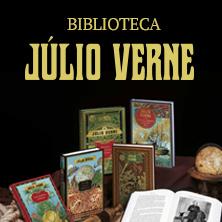 homepage_PT_julio