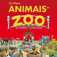 homepage_PT_zoo
