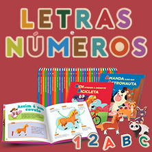 homepage_PT_LetrasENumeros