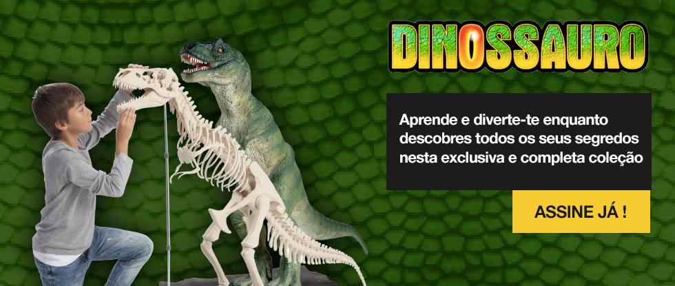 http://www.rbacoleccionaveis.com/wp-content/uploads/2019/08/carrusel_PT_TREX2019.jpg