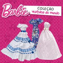 homepage_PT_Barbie1