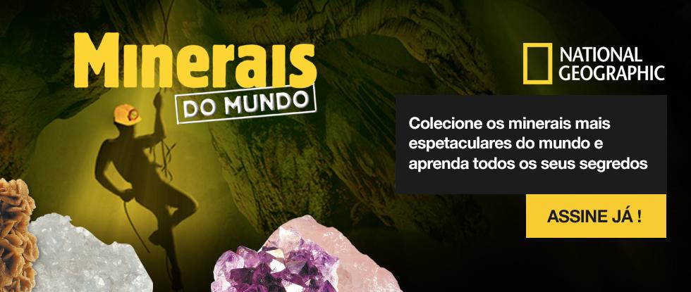 https://www.rbacoleccionaveis.com/wp-content/uploads/2020/09/carrusel_Minerais_PT2020.jpg
